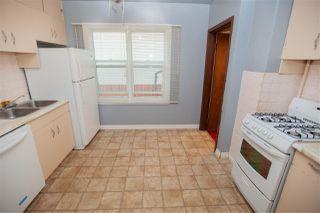 Photo 5: 6729 106 Street in Edmonton: Zone 15 House for sale : MLS®# E4164077