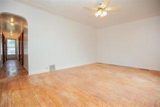 Photo 4: 6729 106 Street in Edmonton: Zone 15 House for sale : MLS®# E4164077