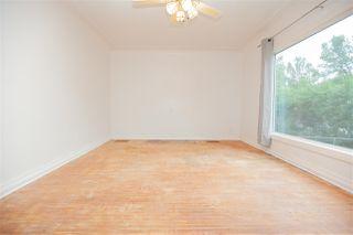 Photo 3: 6729 106 Street in Edmonton: Zone 15 House for sale : MLS®# E4164077