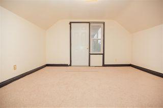 Photo 12: 6729 106 Street in Edmonton: Zone 15 House for sale : MLS®# E4164077