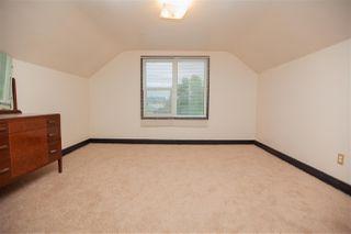 Photo 13: 6729 106 Street in Edmonton: Zone 15 House for sale : MLS®# E4164077