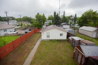 Photo 16: 6729 106 Street in Edmonton: Zone 15 House for sale : MLS®# E4164077
