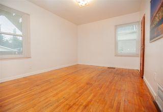 Photo 8: 6729 106 Street in Edmonton: Zone 15 House for sale : MLS®# E4164077