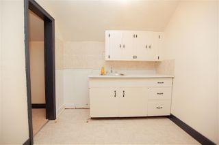 Photo 11: 6729 106 Street in Edmonton: Zone 15 House for sale : MLS®# E4164077