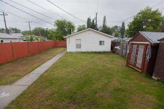 Photo 2: 6729 106 Street in Edmonton: Zone 15 House for sale : MLS®# E4164077