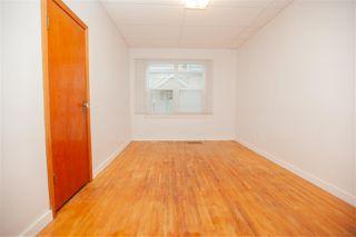 Photo 6: 6729 106 Street in Edmonton: Zone 15 House for sale : MLS®# E4164077