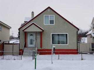 Main Photo: 6729 106 Street in Edmonton: Zone 15 House for sale : MLS®# E4164077
