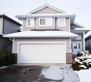 Main Photo: 16118 49 Street in Edmonton: Zone 03 House for sale : MLS®# E4164107