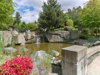 "Photo 16: 106 7488 BYRNEPARK Walk in Burnaby: South Slope Condo for sale in ""GREEN BY ADERA"" (Burnaby South)  : MLS®# R2385440"