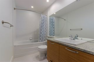 "Photo 7: 106 7488 BYRNEPARK Walk in Burnaby: South Slope Condo for sale in ""GREEN BY ADERA"" (Burnaby South)  : MLS®# R2385440"