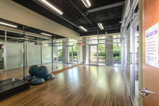 "Photo 14: 106 7488 BYRNEPARK Walk in Burnaby: South Slope Condo for sale in ""GREEN BY ADERA"" (Burnaby South)  : MLS®# R2385440"