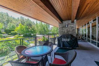 "Photo 15: 106 7488 BYRNEPARK Walk in Burnaby: South Slope Condo for sale in ""GREEN BY ADERA"" (Burnaby South)  : MLS®# R2385440"