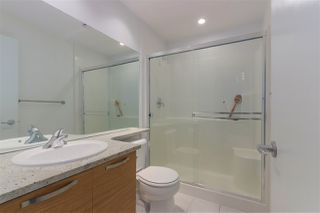 "Photo 9: 106 7488 BYRNEPARK Walk in Burnaby: South Slope Condo for sale in ""GREEN BY ADERA"" (Burnaby South)  : MLS®# R2385440"