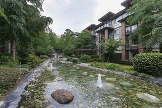 "Photo 17: 106 7488 BYRNEPARK Walk in Burnaby: South Slope Condo for sale in ""GREEN BY ADERA"" (Burnaby South)  : MLS®# R2385440"