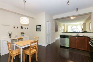 """Photo 10: 231 3105 DAYANEE SPRINGS Boulevard in Coquitlam: Westwood Plateau Townhouse for sale in """"Whitetail Lains at dayanee"""" : MLS®# R2385628"""