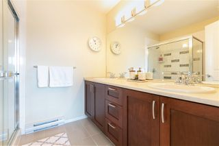 """Photo 14: 231 3105 DAYANEE SPRINGS Boulevard in Coquitlam: Westwood Plateau Townhouse for sale in """"Whitetail Lains at dayanee"""" : MLS®# R2385628"""