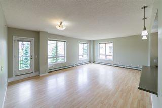 Photo 14: 227 6220 134 Avenue in Edmonton: Zone 02 Condo for sale : MLS®# E4164413