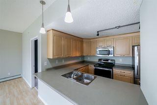Photo 10: 227 6220 134 Avenue in Edmonton: Zone 02 Condo for sale : MLS®# E4164413