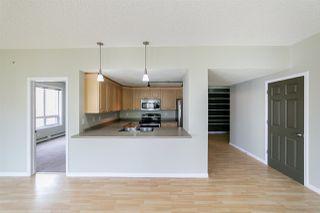 Photo 11: 227 6220 134 Avenue in Edmonton: Zone 02 Condo for sale : MLS®# E4164413