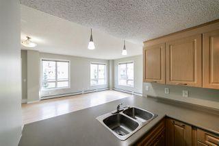 Photo 7: 227 6220 134 Avenue in Edmonton: Zone 02 Condo for sale : MLS®# E4164413