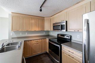 Photo 5: 227 6220 134 Avenue in Edmonton: Zone 02 Condo for sale : MLS®# E4164413