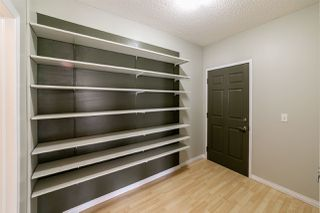 Photo 3: 227 6220 134 Avenue in Edmonton: Zone 02 Condo for sale : MLS®# E4164413