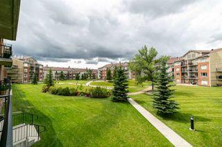Photo 28: 227 6220 134 Avenue in Edmonton: Zone 02 Condo for sale : MLS®# E4164413