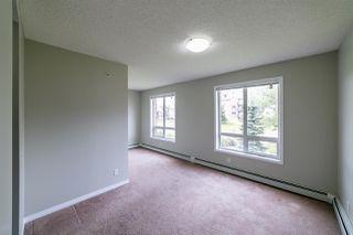 Photo 17: 227 6220 134 Avenue in Edmonton: Zone 02 Condo for sale : MLS®# E4164413