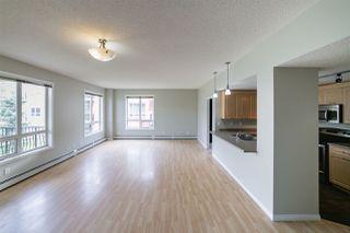 Photo 12: 227 6220 134 Avenue in Edmonton: Zone 02 Condo for sale : MLS®# E4164413