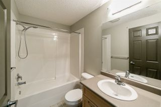 Photo 23: 227 6220 134 Avenue in Edmonton: Zone 02 Condo for sale : MLS®# E4164413
