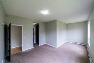 Photo 18: 227 6220 134 Avenue in Edmonton: Zone 02 Condo for sale : MLS®# E4164413