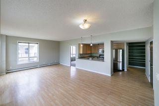 Photo 13: 227 6220 134 Avenue in Edmonton: Zone 02 Condo for sale : MLS®# E4164413