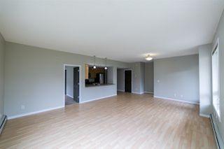 Photo 16: 227 6220 134 Avenue in Edmonton: Zone 02 Condo for sale : MLS®# E4164413