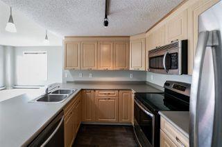 Photo 6: 227 6220 134 Avenue in Edmonton: Zone 02 Condo for sale : MLS®# E4164413