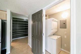Photo 24: 227 6220 134 Avenue in Edmonton: Zone 02 Condo for sale : MLS®# E4164413