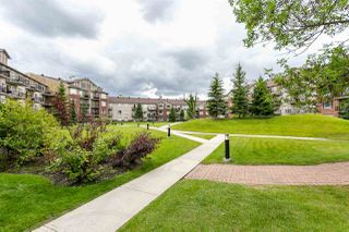 Photo 30: 227 6220 134 Avenue in Edmonton: Zone 02 Condo for sale : MLS®# E4164413