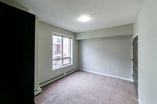 Photo 21: 227 6220 134 Avenue in Edmonton: Zone 02 Condo for sale : MLS®# E4164413