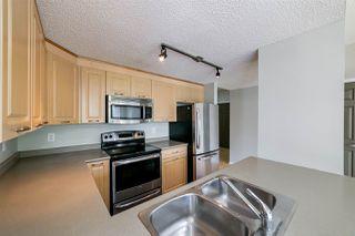 Photo 9: 227 6220 134 Avenue in Edmonton: Zone 02 Condo for sale : MLS®# E4164413