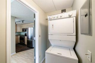 Photo 25: 227 6220 134 Avenue in Edmonton: Zone 02 Condo for sale : MLS®# E4164413