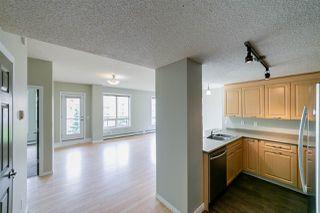 Photo 4: 227 6220 134 Avenue in Edmonton: Zone 02 Condo for sale : MLS®# E4164413