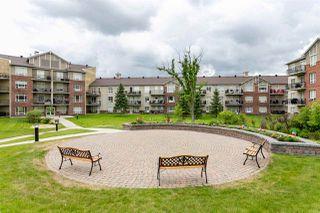 Photo 29: 227 6220 134 Avenue in Edmonton: Zone 02 Condo for sale : MLS®# E4164413