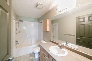 Photo 20: 227 6220 134 Avenue in Edmonton: Zone 02 Condo for sale : MLS®# E4164413