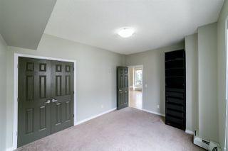 Photo 22: 227 6220 134 Avenue in Edmonton: Zone 02 Condo for sale : MLS®# E4164413