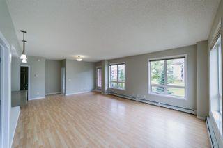 Photo 15: 227 6220 134 Avenue in Edmonton: Zone 02 Condo for sale : MLS®# E4164413