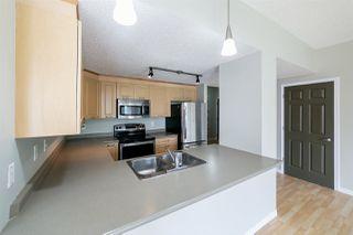 Photo 8: 227 6220 134 Avenue in Edmonton: Zone 02 Condo for sale : MLS®# E4164413