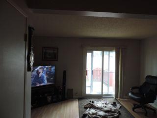 Photo 3: 21 9619 180 Street in Edmonton: Zone 20 Townhouse for sale : MLS®# E4164426