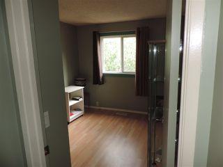 Photo 9: 21 9619 180 Street in Edmonton: Zone 20 Townhouse for sale : MLS®# E4164426