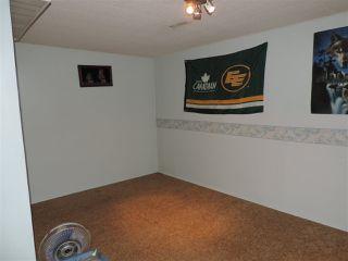 Photo 13: 21 9619 180 Street in Edmonton: Zone 20 Townhouse for sale : MLS®# E4164426