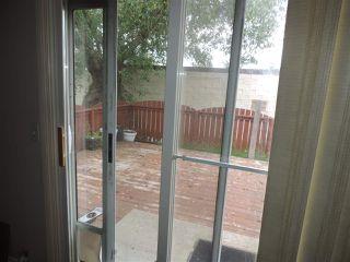 Photo 4: 21 9619 180 Street in Edmonton: Zone 20 Townhouse for sale : MLS®# E4164426