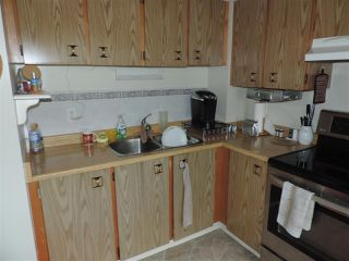Photo 2: 21 9619 180 Street in Edmonton: Zone 20 Townhouse for sale : MLS®# E4164426